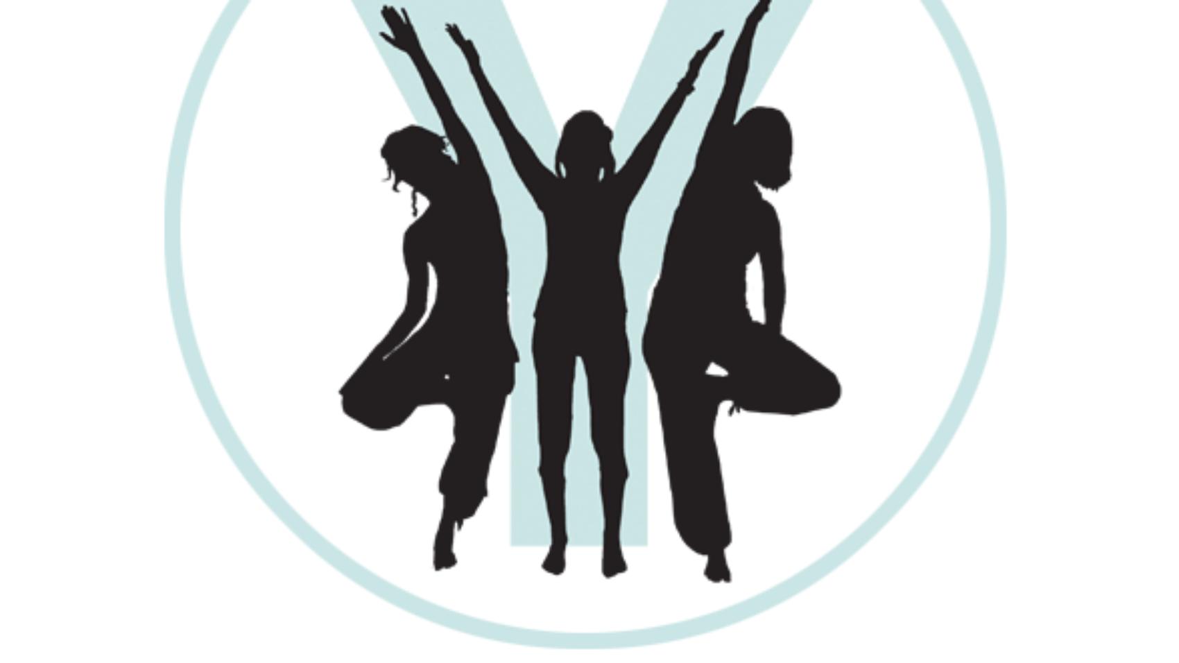 logo_klein_cirkel